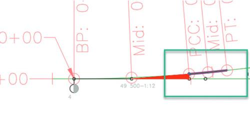 Civil 3D: Rail Module Part 2