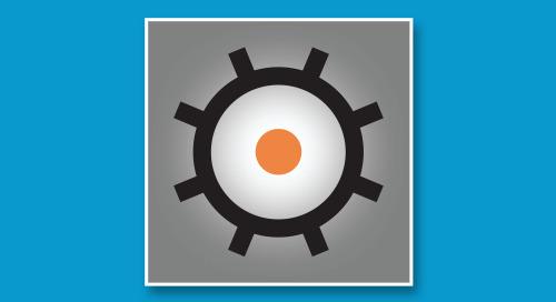 IMAGINiT Utilities Vault Client