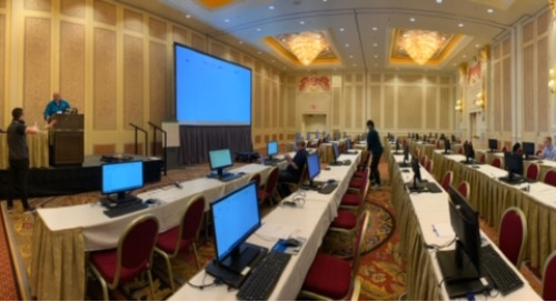 Autodesk University 2019 - IMAGINiT Manufacturing Instructor Sessions Now Online for free