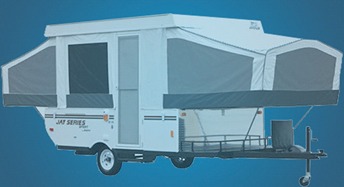 Jayco Boosts Productivity by Up to 70%