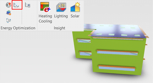 Exploring Lighting and Energy Analysis Tools for Revit Part 2