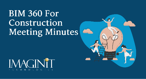 BIM 360 Build for Construction