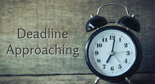 Deadline Approaching:  BIM 360 Design Trial Ends June 30