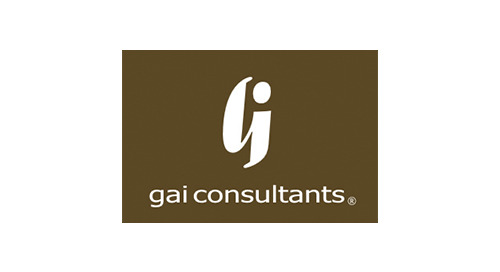 GAI Consultants Increase Proficiency in Autodesk Software