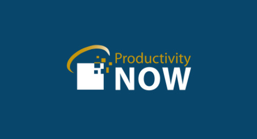 Pinnacle (ProductivityNOW): How can you download the Pinnacle Content for Offline Viewing