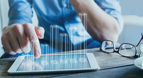 Maximize the Value of Autodesk Premium