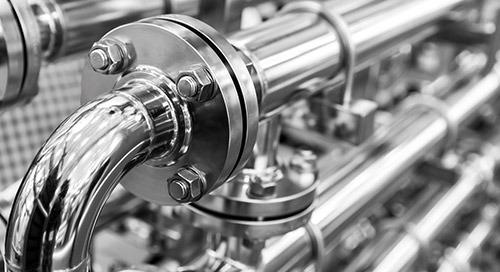 Pressure Parts Libraries for Civil 3D Brochure