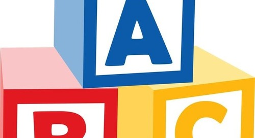 BIM 360 Site Down?  Remember Your ABC's