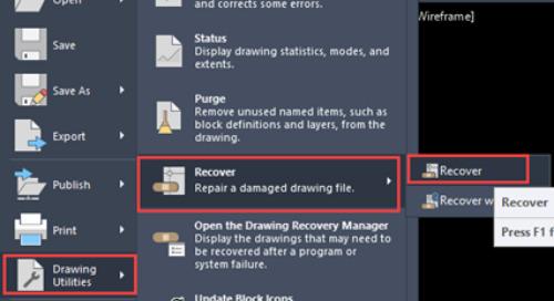 INTERNAL ERROR:  !dbobji.cpp@####: eNotOpenForWrite