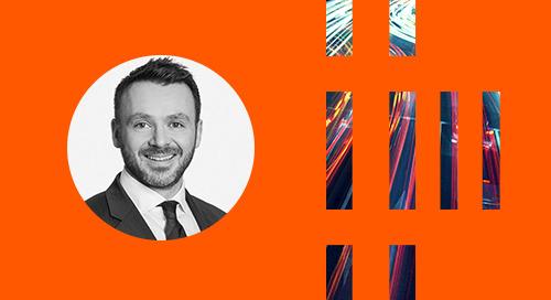 The Digital Opportunity - Dan Ferrandino, L&D Research Findings