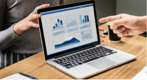 How tracking and measuring your workforce is set to transform