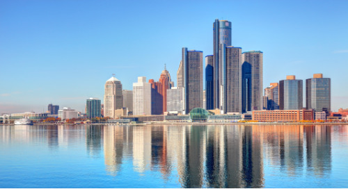 Detroit Medical Center Enhances Patient Privacy Monitoring With Automated Alerts and Dashboards