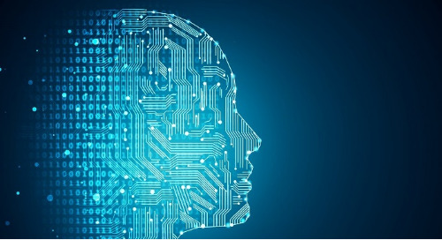 Harnessing the Power of AI in Healthcare: Ethical & Legal Considerations