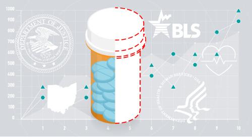 Addressing Drug Diversion in Healthcare: Where Do I Start?