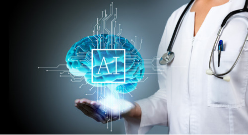 Harnessing the Power of AI in Healthcare: 3 Ethical and Legal Considerations for Patient Privacy and Data Security