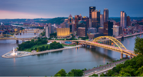 UPMC Creates an Optimal Privacy Program by Unifying Identity Management and FairWarning