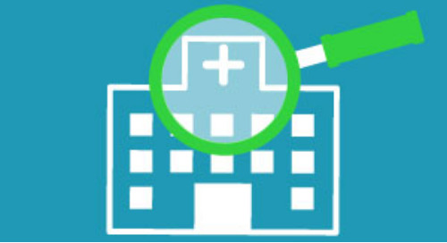 OCR HIPAA Audit Readiness with Managed Privacy Services