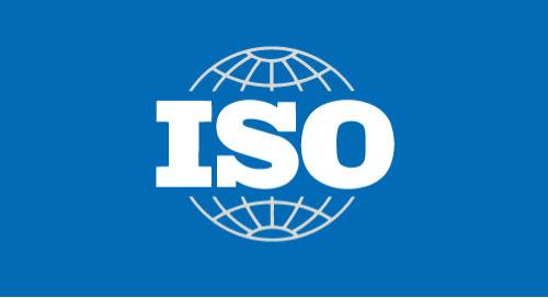 ISO 27001 & FairWarning: How it Works