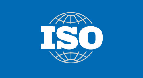 ISO 27001 & FairWarning: How it Works