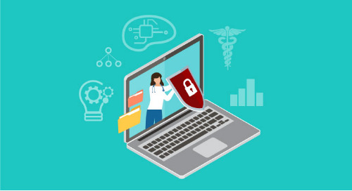 How Stony Brook Hospital created an AI-powered culture of privacy – with a tight budget and small staff