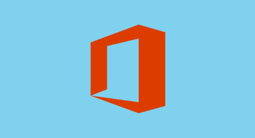 Protect Your Office 365 Data with FairWarning