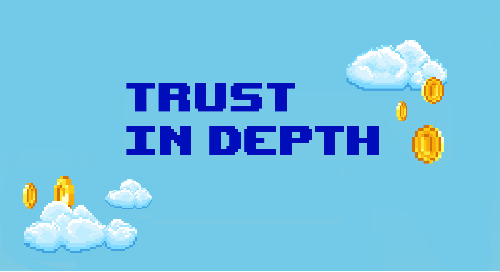 Trust in Depth: The Comprehensive Approach to Data Privacy