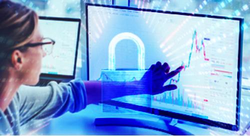 Safeguarding PHI in Salesforce to Meet HIPAA Compliance