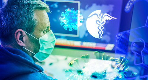 Healthcare Roundup: Top Privacy and Security Stories of 2020, Global Supply-Chain Cyberattacks, Changes to HIPAA's Privacy Rule, and More