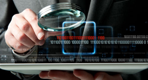 Cybersecurity Risk Assessments