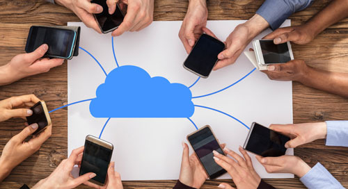 How to Optimize Your Multi-Cloud Strategy