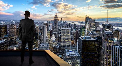 Managing Risk vs Reward in a Multi-Cloud World