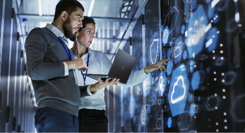 Ultimate Buyers Guide to Managed IT Services