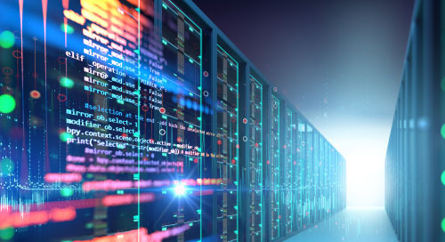 The Role of Converged and HyperConverged Infrastructure in IT Transformation