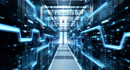 The Value of Modernizing Infrastructure with Hyperconverged Systems