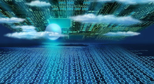 Hyperconverged Infrastructure Fast-Tracks IT Transformation