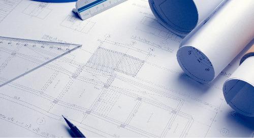 Build v Buy Infographic