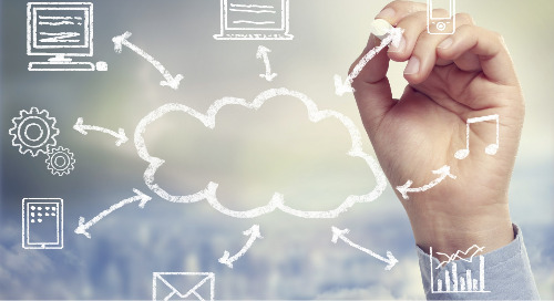Cloud Consumption Assessment