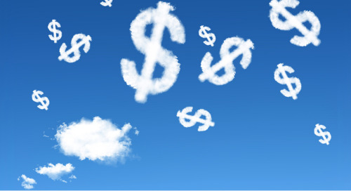 Cloud Costs: Great Power Brings Great Responsibility