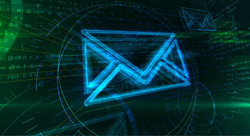 Email Security Buyers Guide
