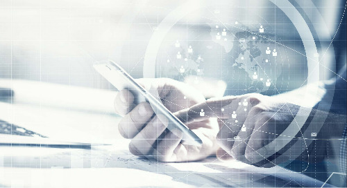 Why a Digital-Ready Network Makes Business Sense