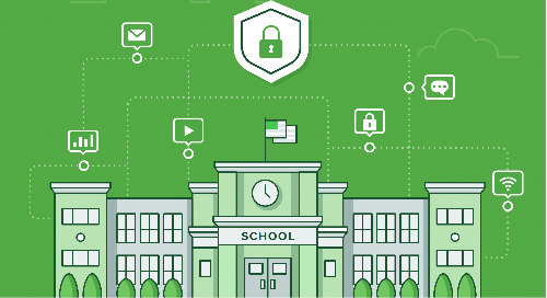 Security in Education