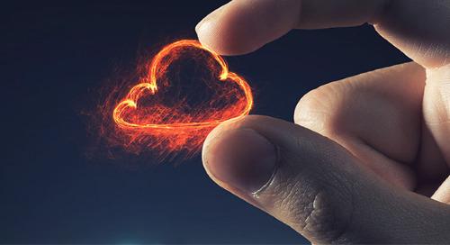 Alert Logic Cloud Security