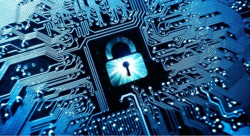 Alert Logic Security Compliance