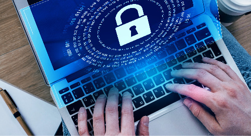 Future Proofing Your Security Strategy