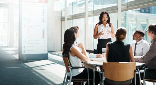 Advisory Services Customer Use Cases