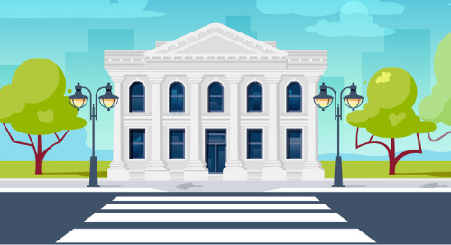 5 Cloud Migration Considerations for Government