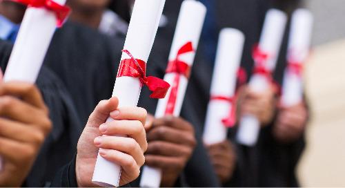 Leading Private University
