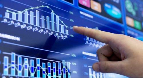 SQL Database Management