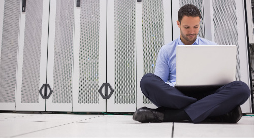 Managed Services- What You Need to know