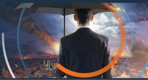 Managing, Detecting and Responding to Cyberthreats in the Chaos of 2020